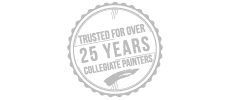 trusted-for-25-years-01