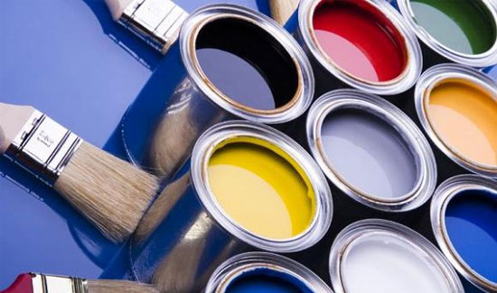 Which Interior Paint Finish Should You Choose?