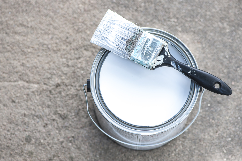 Find The 7 Best White Paints According to Interior Designers!