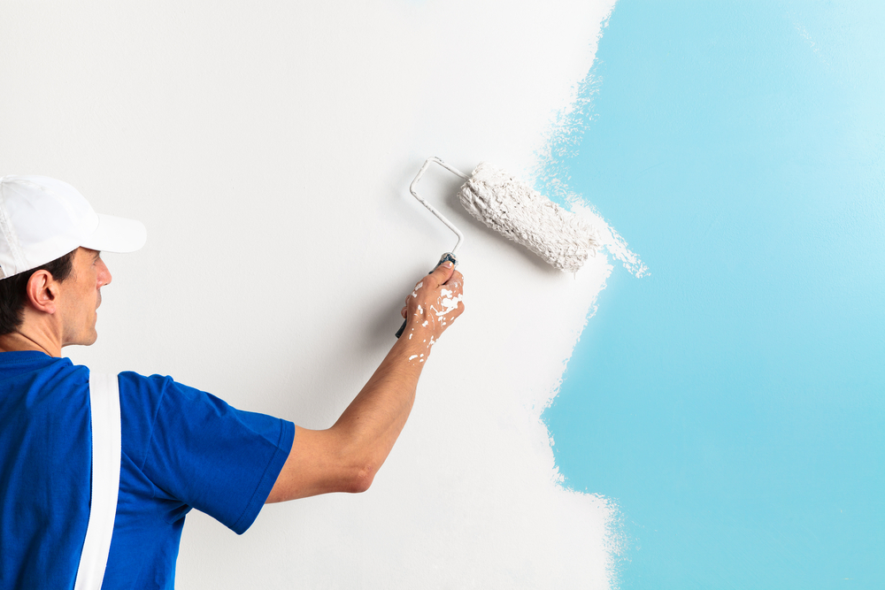 Finding the Best Home Painting Company in Boulder